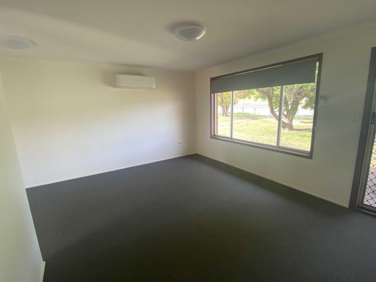 1404 Goomburra Road, Clintonvale QLD 4370, Image 1