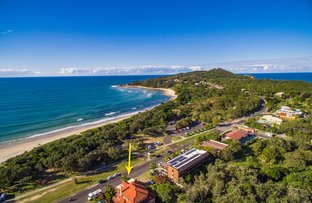 Picture of 4/60 Lawson Street, Byron Bay NSW 2481