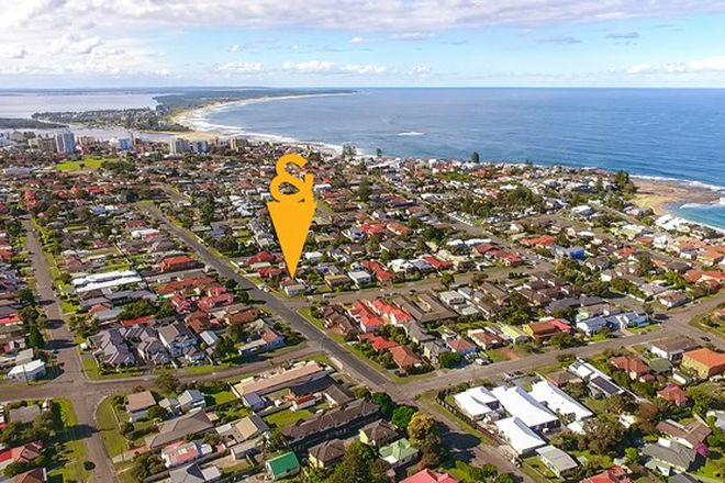 Picture of 16 Eloora Road, LONG JETTY NSW 2261