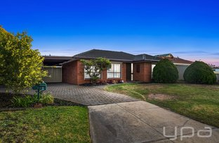 Picture of 1 Trevino Close, Hoppers Crossing VIC 3029