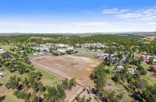 Picture of 43/11 Banks Creek Road, Fernvale QLD 4306