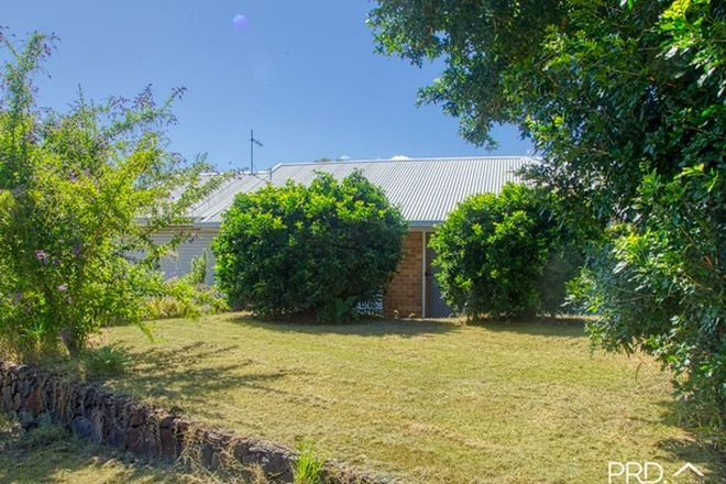 Picture of 6 Lakeview Drive, GENEVA NSW 2474