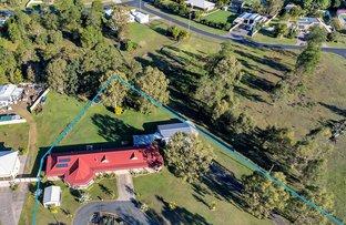 14-22 Aquanita Court, Ningi QLD 4511