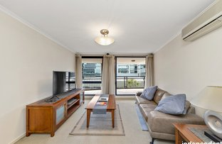 Picture of 65/66 Allara Street, City ACT 2601