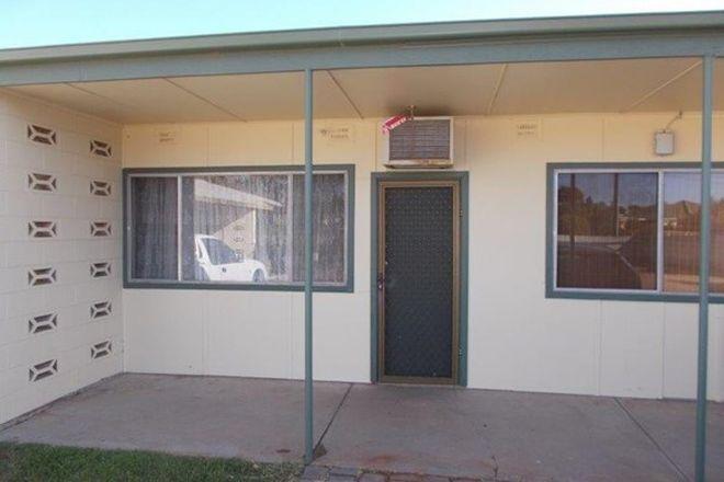Picture of Unit 3/11 Douglas Street, PORT AUGUSTA SA 5700
