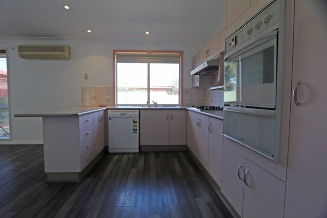 Picture of 25 Treeview Place, MARDI NSW 2259