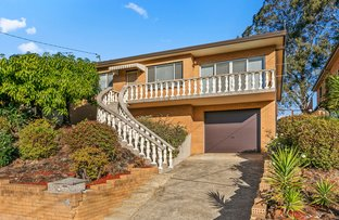 Picture of 60 Marden Street, Georges Hall NSW 2198