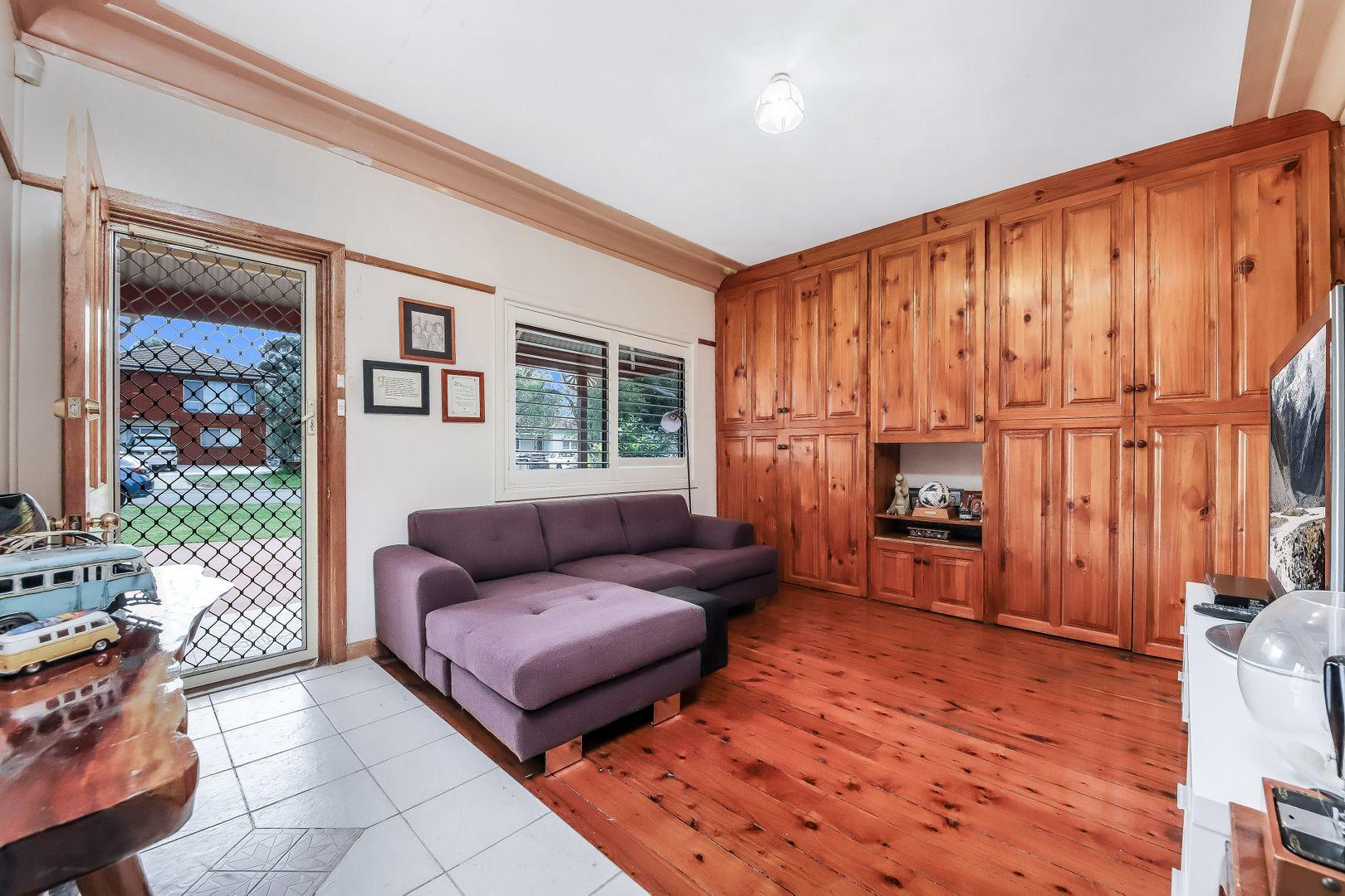 15 Henty Street, Yagoona NSW 2199, Image 2