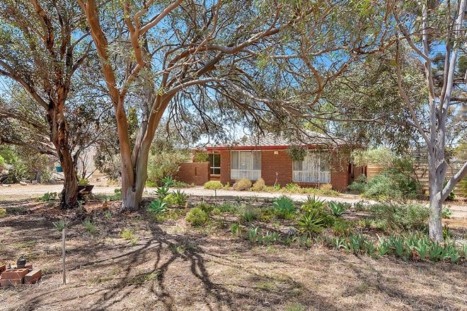 Picture of 30 Williams Road, TWO WELLS SA 5501