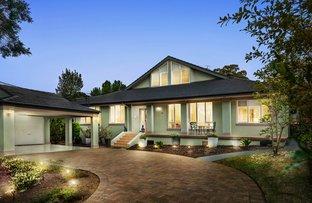 82 Lamorna  Avenue, Beecroft NSW 2119