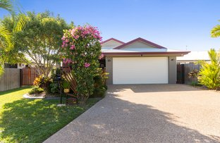 Picture of 9 Barra Court, Mount Louisa QLD 4814