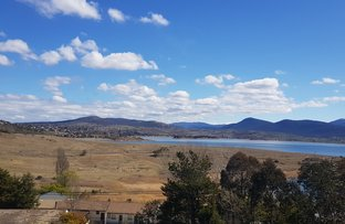 Picture of 33 Jerrara Drive, East Jindabyne NSW 2627