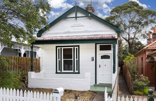Picture of 5 Warburton Road, Camberwell VIC 3124