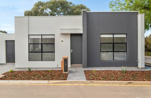 Picture of 2 Bonner Close, Klemzig SA 5087