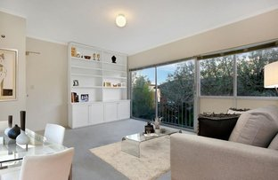Picture of 3/42 Ben Boyd Road, Neutral Bay NSW 2089