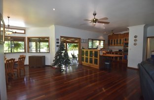 Picture of 5 Kurrajong Close, Wongaling Beach QLD 4852