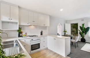 Picture of U5/28 Kitchener Street, Netherby SA 5062