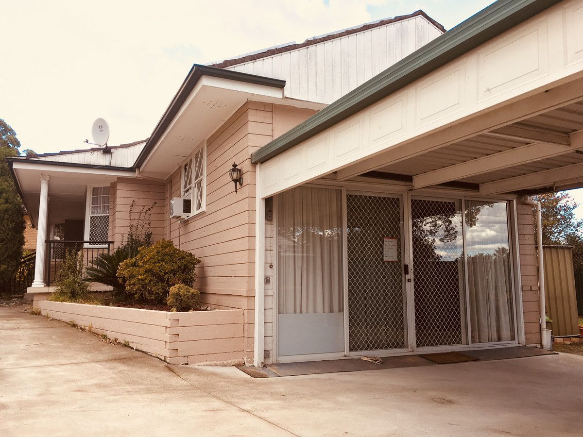 175A Old Northern Road, Castle Hill NSW 2154, Image 1