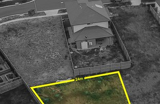Picture of 3 Marrang Way, Point Cook VIC 3030