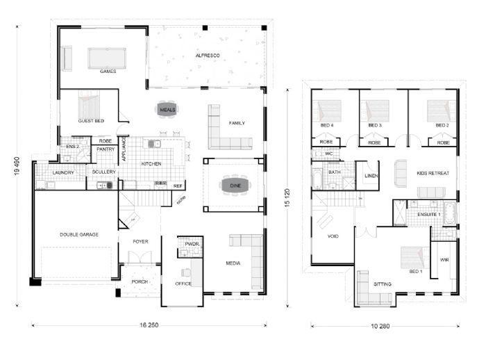 Lot 226 Edenbrook Drive, Norville QLD 4670, Image 1