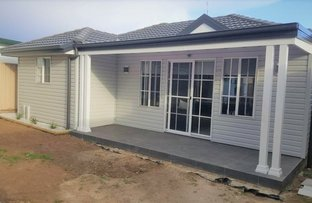 Picture of 32A Partridge Avenue, Hinchinbrook NSW 2168