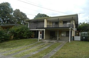 Picture of 71 Yallambee Road, Jindalee QLD 4074