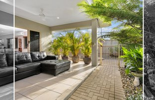 Picture of 1 Cable Close, Kewarra Beach QLD 4879