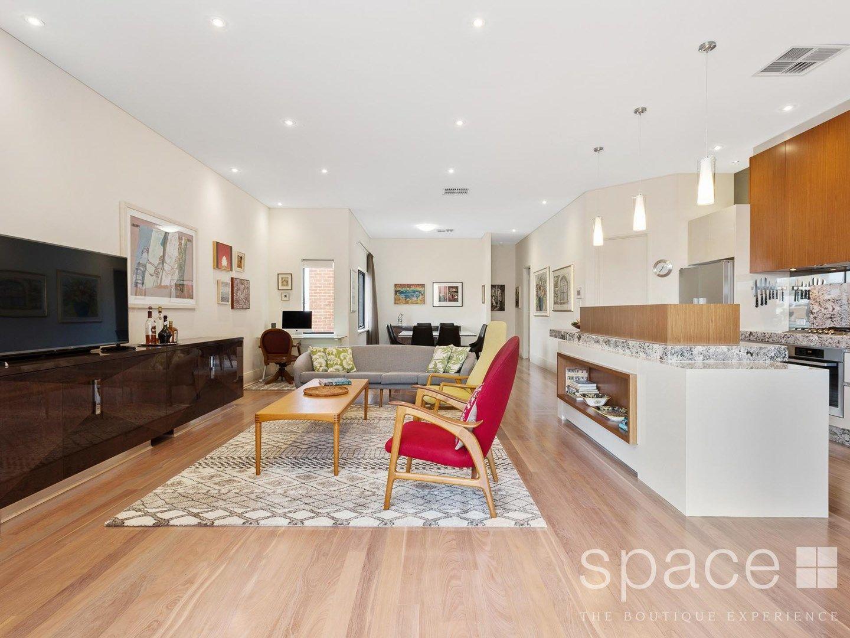 22/45 Pakenham Street, Fremantle WA 6160, Image 0