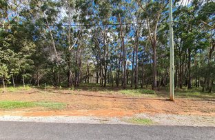 Picture of 16-18 Kurrajong Street, Russell Island QLD 4184