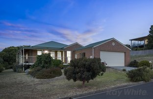 Picture of 5 Waterford Place, Clifton Springs VIC 3222