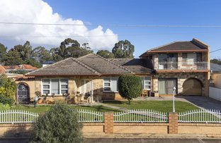 Picture of 38 Galway Avenue, North Plympton SA 5037