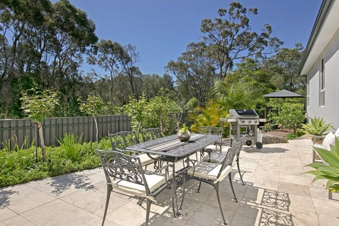 Picture of 18 Wanniti Road, BELROSE NSW 2085