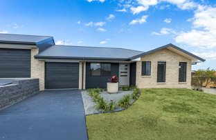 Picture of 2/1 Martin Crescent, Junction Hill NSW 2460