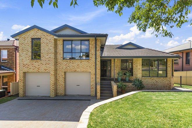 Picture of 103 Midgley Street, CORRIMAL NSW 2518