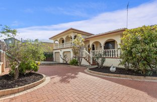 Picture of 4 Shallow Street, Spearwood WA 6163