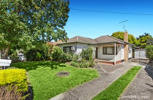 Picture of 7 Mikado Street, Hadfield VIC 3046