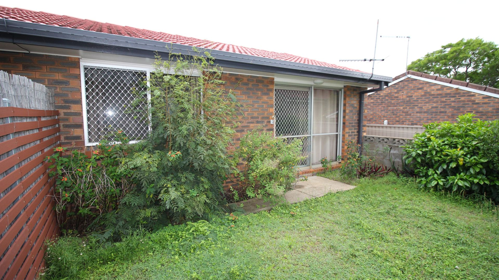 3/18 Steven Street, Redcliffe QLD 4020, Image 1