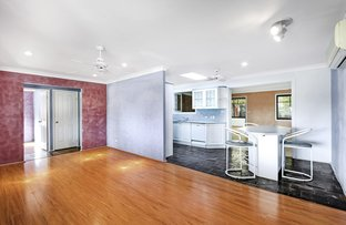 Picture of 85 Longhurst Rd, Minto NSW 2566