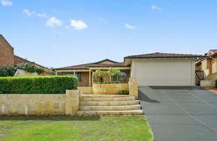 Picture of 11 Riverview Rise, Wilson WA 6107