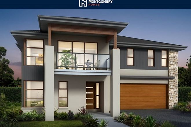 Picture of Lot 106 Hollows Place, FLORAVILLE NSW 2280