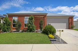 Picture of 13 Hastings Way, West Wodonga VIC 3690