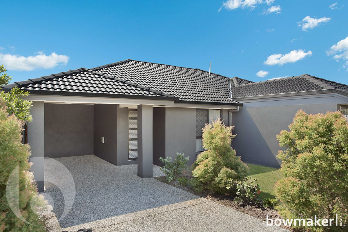 2/23A Swallow Street, Griffin QLD 4503, Image 0