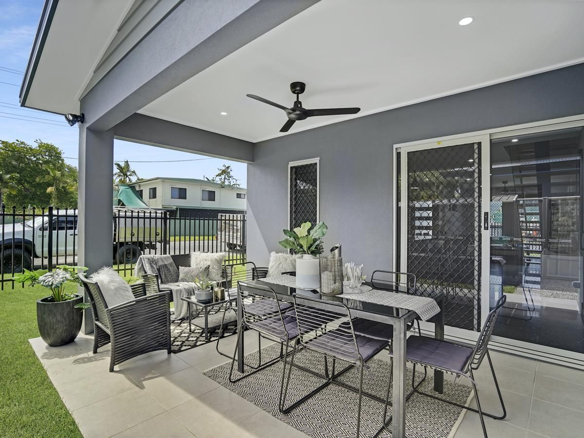 29 Perkins Street, Manoora QLD 4870, Image 2