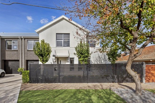 Picture of 9 Evelyn Street, VALE PARK SA 5081