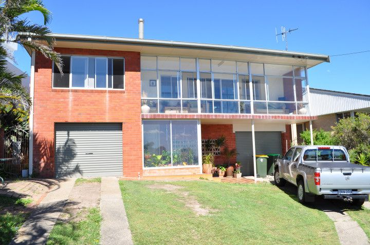 38 Cliff Road, Forster NSW 2428, Image 0