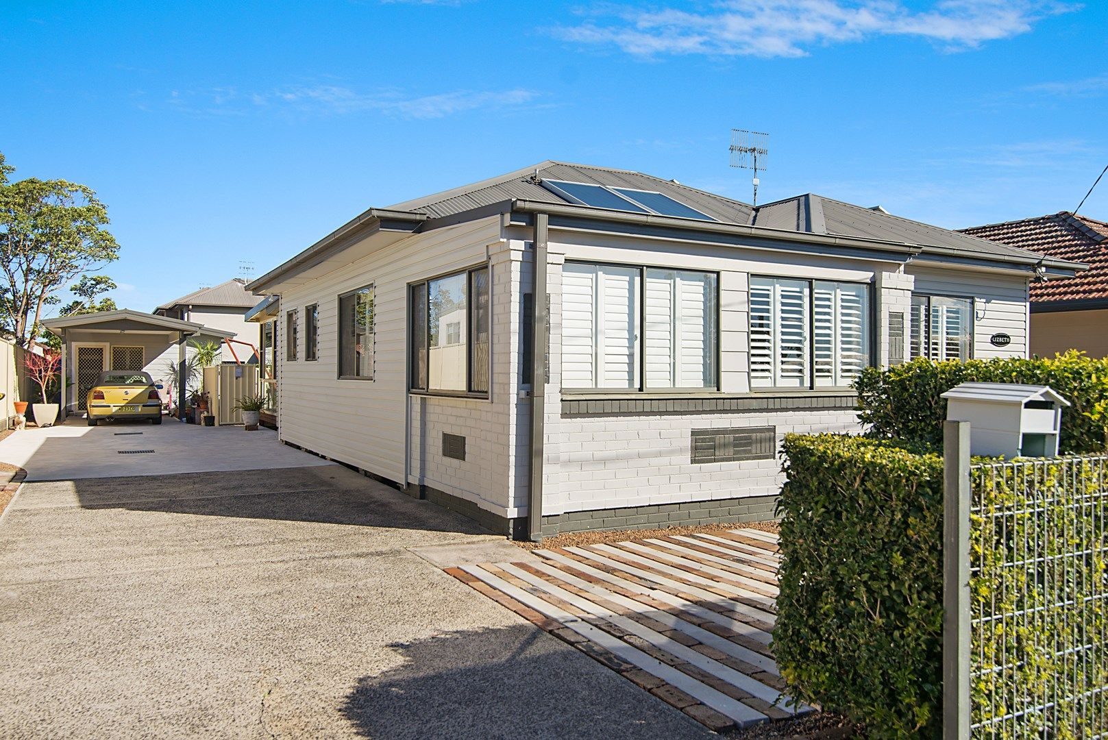 21 Pacific St, Long Jetty NSW 2261, Image 0