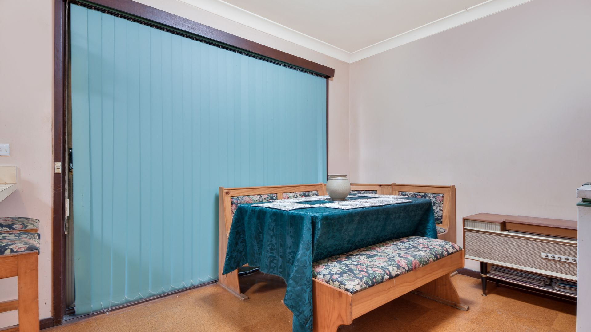 70 Fluorite Place, Eagle Vale NSW 2558, Image 2