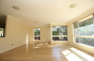 Picture of 6 Gracemere Place, Forest Lake QLD 4078