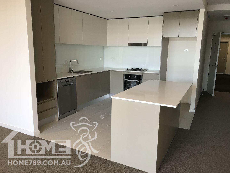 414/10 Hezlett Road, Kellyville NSW 2155, Image 1