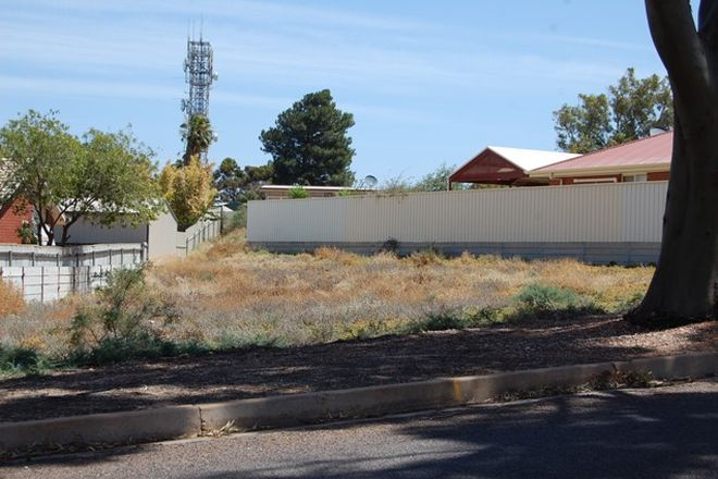 Picture of 4a Clive Street, PORT AUGUSTA SA 5700